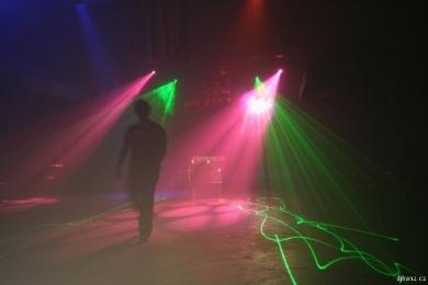 lasershow01-1