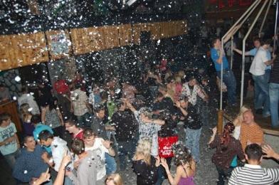 snehovaparty03-2